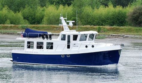 tug boat hull for sale tug boats for sale boats