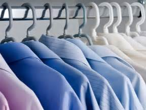 Laundry Service Laundry Services Boring Chores 1300 702 353