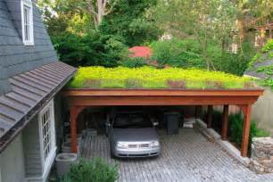 carport design ideas the important things in designing carport with storage outside pinterest