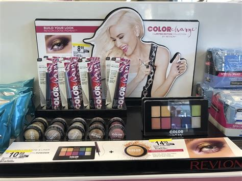color charge revlon color charge for 2018 musings of a muse