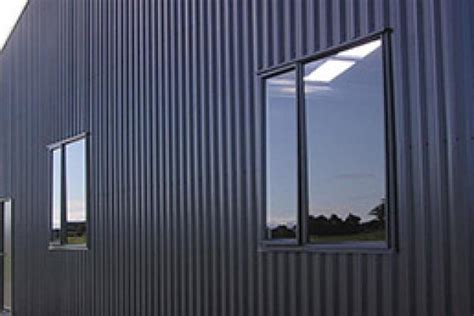 Installing A Window In A Shed by Large Range Of Optional Extras To Integrate
