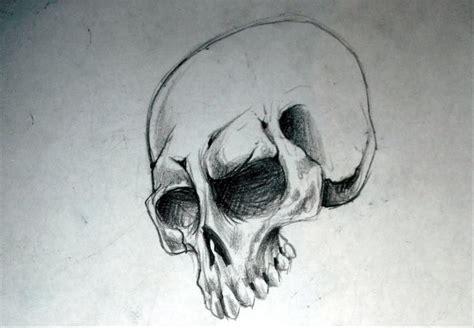 imagenes de calaveras a lapiz dibujos a l 225 piz de calaveras dibujos a lapiz