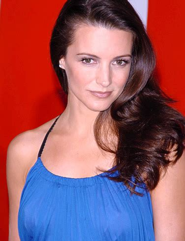 Is This Kristin Davis Thing For Real by Kristin Davis Topnews