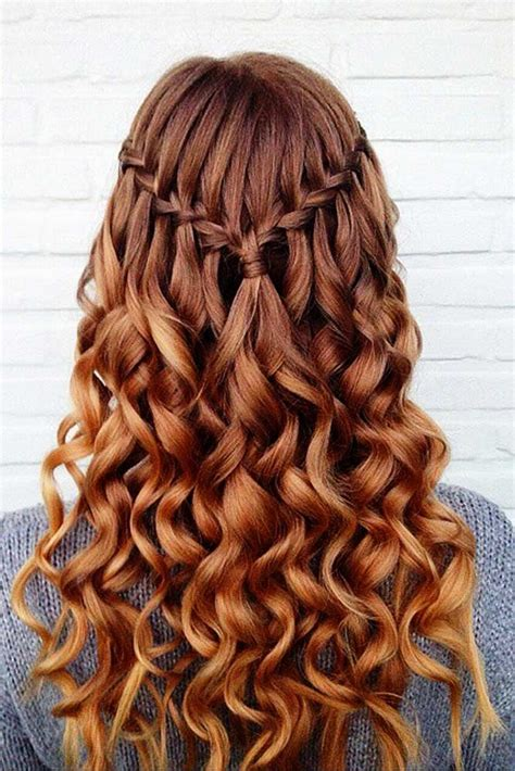 braided hairstyles party best 25 hairstyles for dances ideas on pinterest half