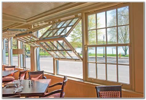 Windows For Screened Porch Sunroom windows for screened porch sunroom sunrooms home decorating ideas z9pdz88v0q