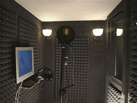 music used in house md 1000 images about diy home recording studio on pinterest