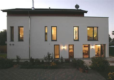 Haus J by Bonn Archive Duda Architekten