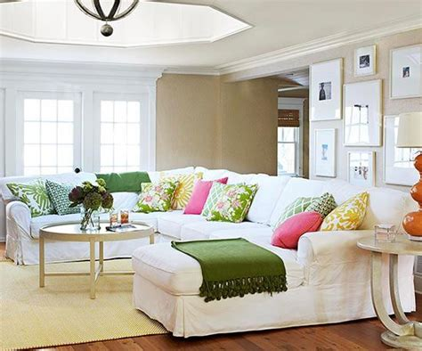 living room throws add color to your living room beige walls pillows and