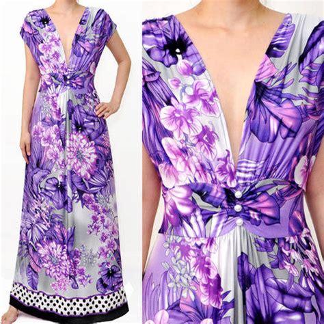 Sale Import Dress maxi dresses maxi dresses for sale philippines