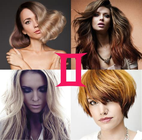 hairstyles zodiac signs related keywords suggestions for leo star sign hair