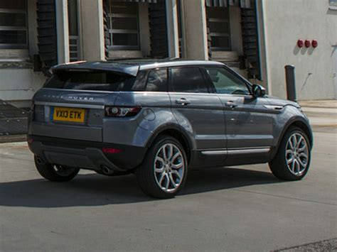 range rover price 2014 2014 land rover range rover evoque price photos