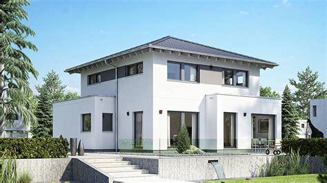 Bungalow Design by Stadtvilla Ohne Keller E 20 148 3 Schw 246 Rerhaus Kg Www