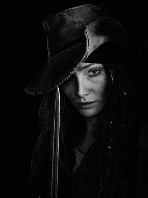 black sails hottest woman 2 14 17 clara paget black sails king