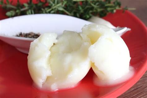 healthy fats s daily apple three dishes with three animal fats lard tallow and duck