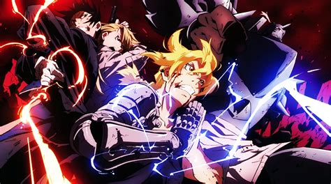 best japanese anime top 43 best anime series for every type of audience