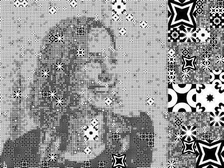 pattern recognition horse 240 best featured design images on pinterest design