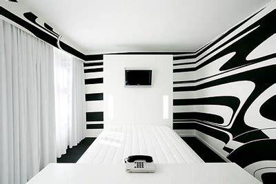 Lu Dinding Kamar Tidur kamar tidur unik