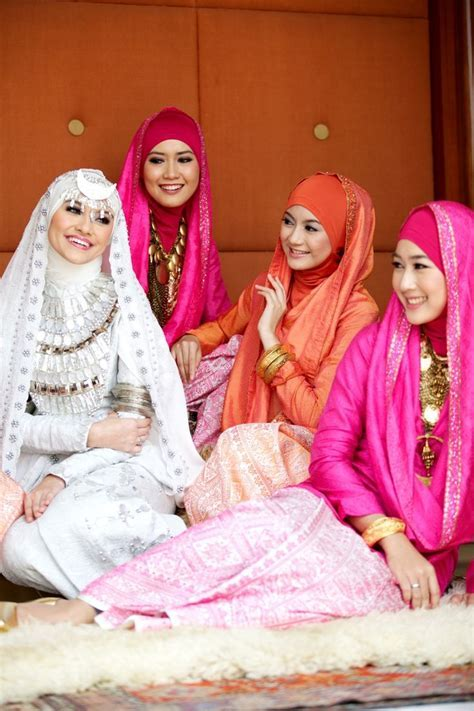 346 best Muslim Bridal images on Pinterest