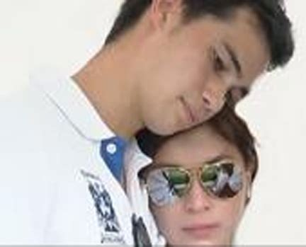 locsin and phil younghusband phil younghusband renewed his strength from locsin