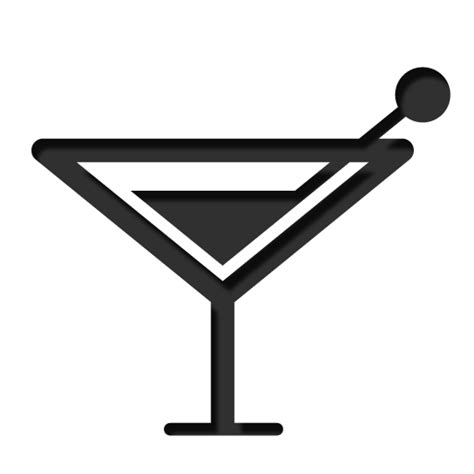 drink icon png alcohol drink icon icon search engine