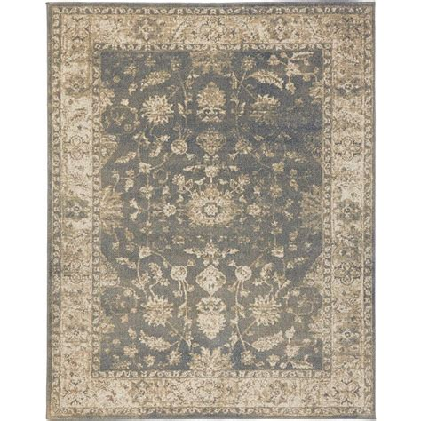 home accent rug collection home decorators collection rugs reviews home design 2017
