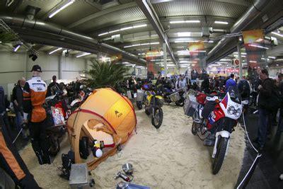 Motorrad Ausstellung Chemnitz by Motorradmesse Archives Seite 2 Von 2 Gaskrank Magazin