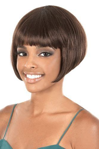 wedge hair cuts that look like a ducks tail pictures of what does a wedge haircut with bangs look like
