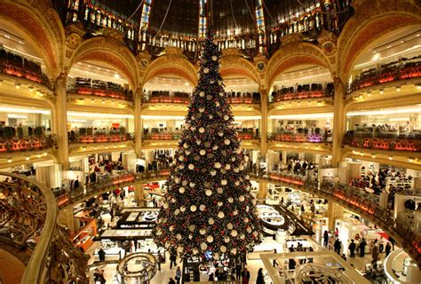 images of christmas in paris world s best christmas markets for the love of food