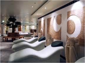 spa decor ideas for home ideas spa home decorating ideas spa decorating ideas