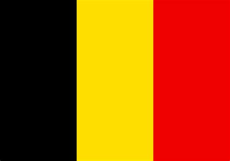 huis kopen nederland als belg belgische vlag kopen vlag van belgi 235 laten bedrukken
