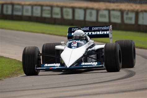 brabham bt bmw images specifications  information