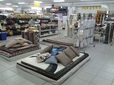 negozi di tendaggi roma tende roma rm diffusione tessile 97