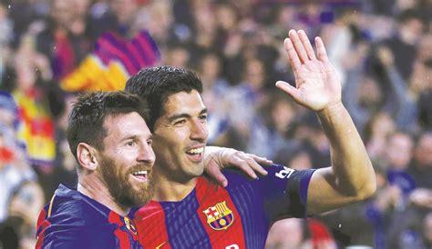 barcelona coach list barcelona coach luis enrique lionel messi is an
