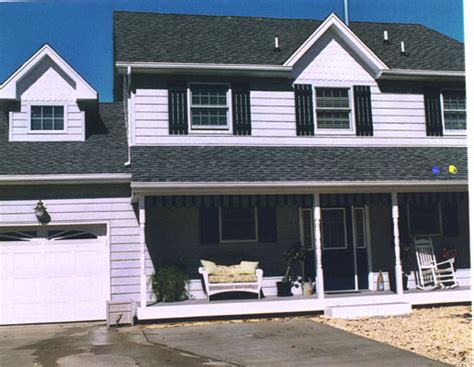 shutters accent building products home page vinyl shutter customer testimonials accent building