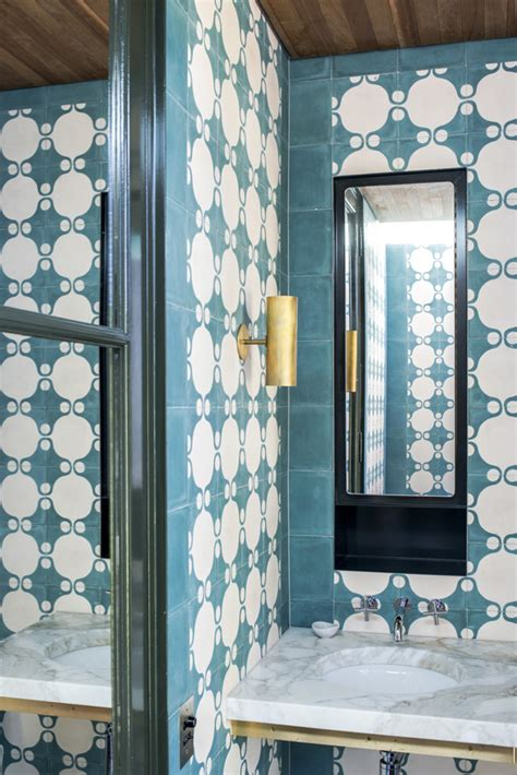 peter north bathroom anna charlesworth peter stephens and family the design