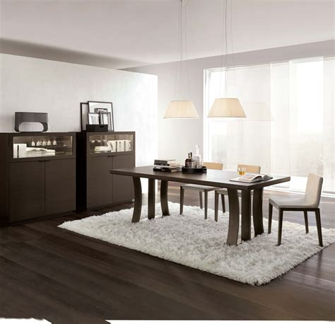 complementi d arredo the zanette living area furnishing accessories to create