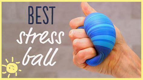 best stress diy best stress