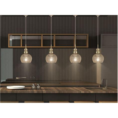 stunning lamparas mesa comedor pictures casas ideas