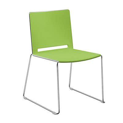 stuhl kufen stuhl mit kufen ohne armlehne certeo de