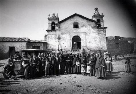 fotos antiguas la plata fotos antiguas de ayacucho ayacucho de anta 241 o pinterest