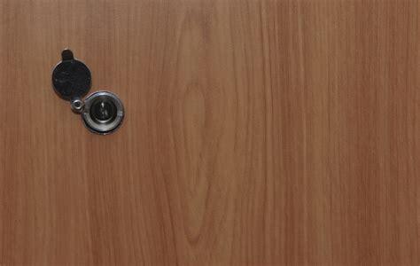 oeil de boeuf porte 4212 oeil de boeuf types atouts installation prix ooreka