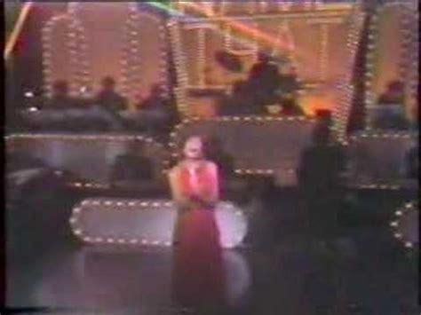 kathie lee gifford on name that tune name that tune kathie lee johnson gifford youtube