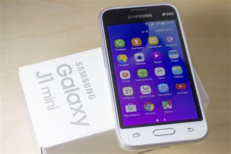Harga Samsung Duos Mini harga samsung galaxy j1 mini sm j105 oktober 2017