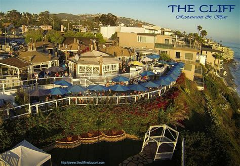 the white house restaurant laguna ca pin by bonnie carnahan on great places to eat