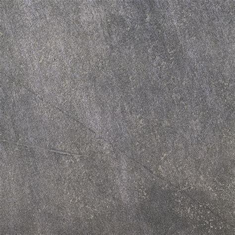 fliese 30x30 meteor casalgrande padana