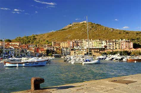 porto ercole italy tuscany photo gallery fodor s travel