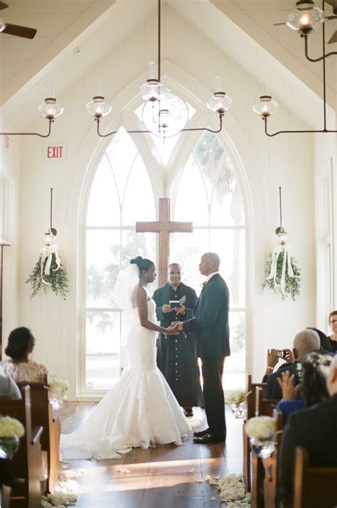 same day wedding chapels in southern california southern wedding southern chapel