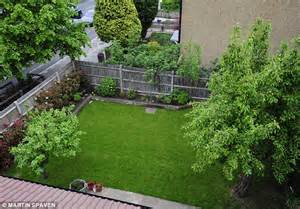 Backyard Patio Designs On A Budget Would You Spend 163 200 000 On Doing Up Your House Just To