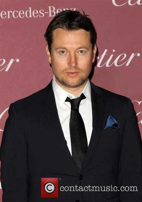 leigh whannell contact leigh whannell news photos and videos contactmusic