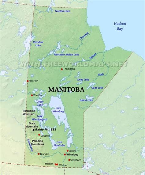 Manitoba Lookup Manitoba Images Search